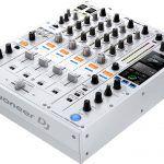 Mesa de mezclas Pioneer djm-900nxs2