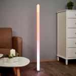 LED Color Tube